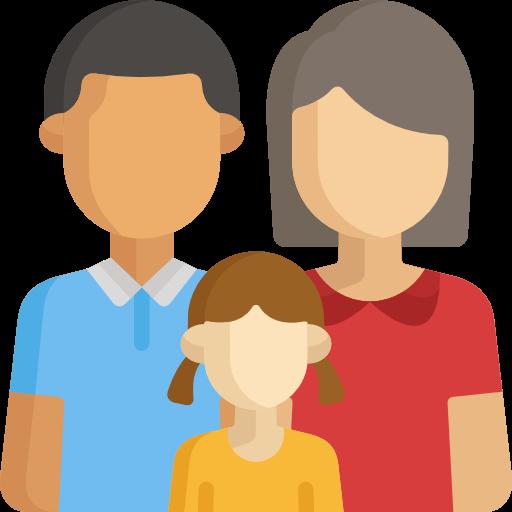 Parent Coaching x 1 per year (Webinar)