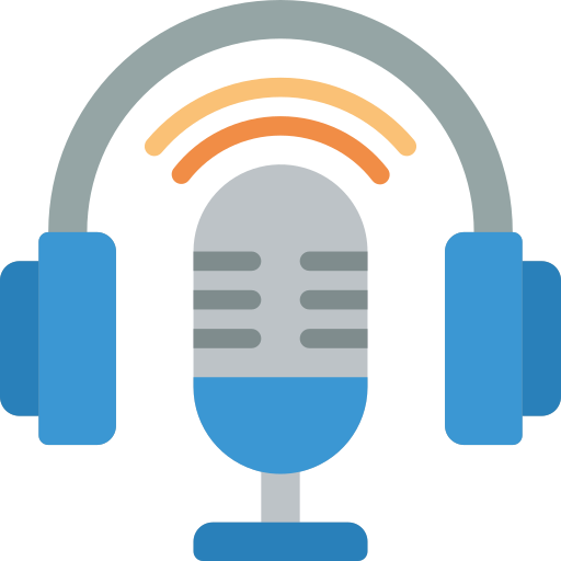 Specific PODcasts Access (Website)